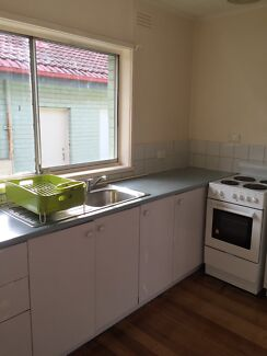 Newly renovated 1 bedroom unit  in Albion, Zone 1 $220pw Albion Brimbank Area Preview