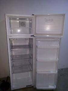 Fridge/Freezer; Fisher and Paykel Balga Stirling Area Preview