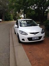 2009 Mazda2 NEO 2doors Hatchback Belconnen Belconnen Area Preview