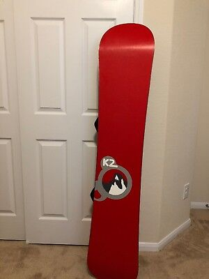 24db561a261 Snowboards - 37 - Trainers4Me