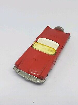 Matchbox Superfast MB42 1957 Ford Thunderbird- Excellent - Made In England 1982