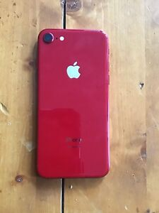 IPhone 8 64g RED