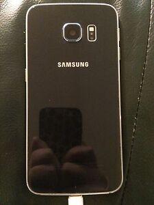 Samsung Galaxy S6 edge Peterborough Peterborough Area image 6