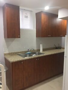 Square One Furnished   Rent, Buy or Advertise 1 Bedroom ...