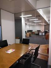 Office for rent in Ultimo! Ultimo Inner Sydney Preview