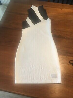 Ladies Adidas Dress Size XS 6
