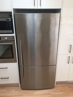 Fisher and Paykel stainless Steel Blacktown Blacktown Area Preview