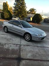2001 Honda Integra Coupe Hamersley Stirling Area Preview