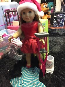 American Girl dolls for Sale