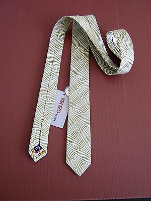 6c5db6b66b עניבות לגברים - פפיון לגברים - פשוט לקנות באסוס בעברית | זיפי