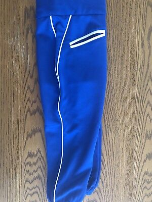 Clothing Girls Softball Pants 4 Trainers4Me