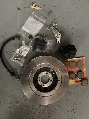 Kawasaki motor engine mount Fuji Lock Nuts h1 h2 z1 kz750 kz900 kz650 kz1000 s1
