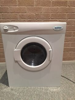 Dryer Machine Adamstown Newcastle Area Preview