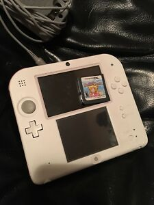 Nintendo 2ds for sale !