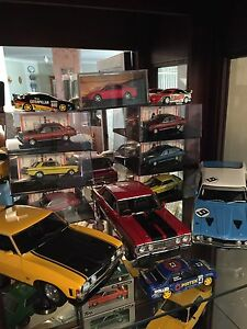 CLASSIC COLLECTABLE MODEL CARS Nowra Nowra-Bomaderry Preview