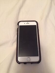 16gb iPhone 6 for sale