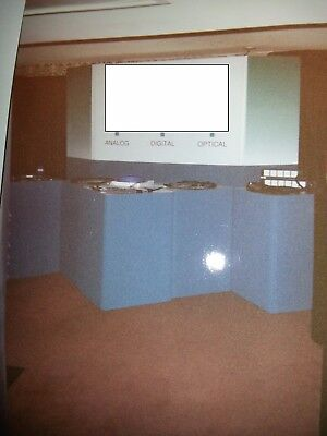 Trade Show Popup Display Booth Aluminum w/ Case lights $6000.00 for sale  Litchfield Park