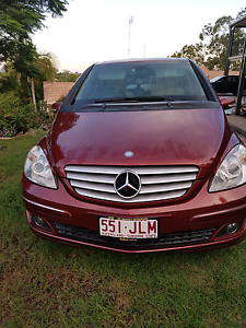 Mercedes-Benz Helensvale Gold Coast North Preview