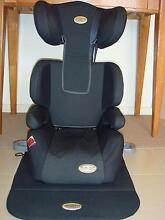 Infa Secure Vario MAX Booster Seat Carindale Brisbane South East Preview