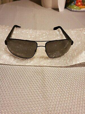 CARRERA mod 8003 col 94XC3 sz 62/16 130 Sunglasses Polarized lowest price (Sunglasses Carrera Price)