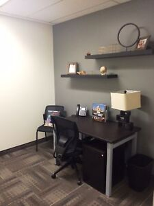 Skip the office and work from home! Go Virtual for $249/month!!