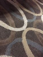 Book with Barrhaven Clean Carpet Co.