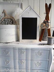 no2 kreidetafel wandtafel memotafel schreibtafel tafel. Black Bedroom Furniture Sets. Home Design Ideas