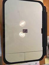 Cannon Pixma printer/scanner MP480 Hughesdale Monash Area Preview