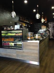 Cafe For Sale Bankstown Bankstown Area Preview