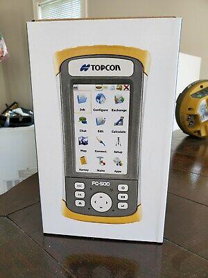 Topcon Hiper V Wfc500 Software