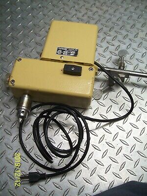 Caframo Rzr50 Laboratory Overhead Stirrer Laboratory Mixer