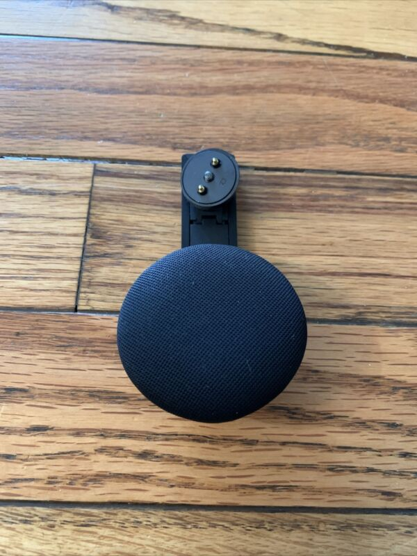 Oculus Rift Replacement On-Ear Headphone (Right) - Authentic - Working