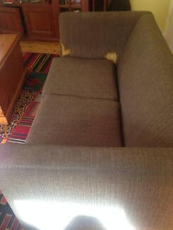 Free Stool Part Of Council Chuck Out Other Furniture Gumtree