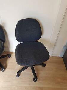Office Chairs Banyo Brisbane North East Preview