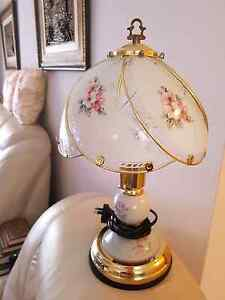 Tach lamp fur  sale Revesby Bankstown Area Preview