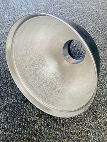 Profoto WideZoom Reflector
