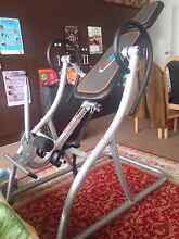 Inversion table Narre Warren South Casey Area Preview