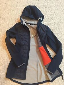 BRAND NEW Ladies' Bench Jacket Size S