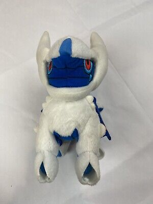 Pokemon Arceus Plush