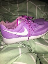 Nike Roshe Reedy Creek Gold Coast South Preview