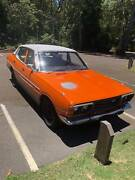 Datsun 180 B 1977 Sippy Downs Maroochydore Area Preview