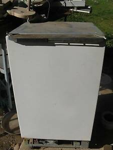 fridge for caravan spare parts only Cheshunt Wangaratta Area Preview