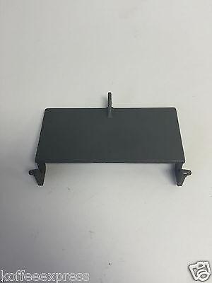 Ugolini Grey Switch Panel Cover Cecilware Mlu2 Slushie Machine - 058
