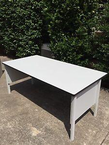 Large office table Batemans Bay Eurobodalla Area Preview
