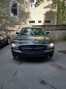 2006 Dodge Charger for sale for $3200