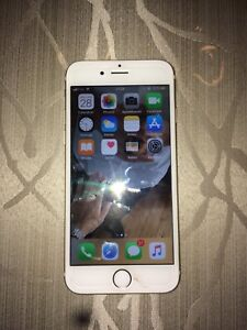 Iphone 6s Condition A1