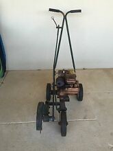 Lawn Edger Joondalup Joondalup Area Preview
