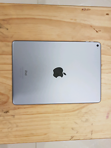 IPad air 2 64 gb Coombs Molonglo Valley Preview