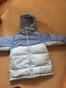 Very warm winter jacket  Oakville / Halton Region Toronto (GTA) image 1