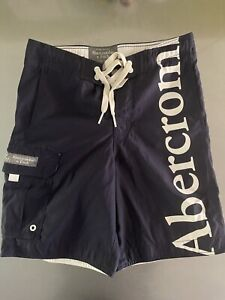 $40 Brand New Abercrombie swim short. Size S pick up in Chippendale